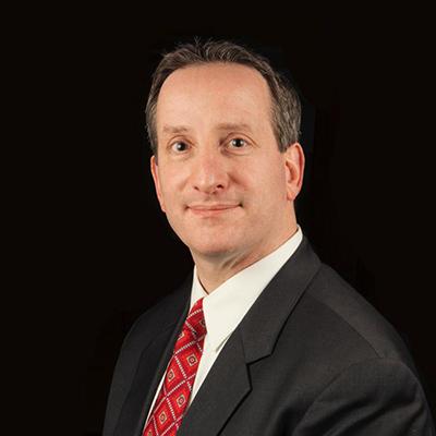 bio, Mark C. Kress, CEO, Rockwell Capital, a family office